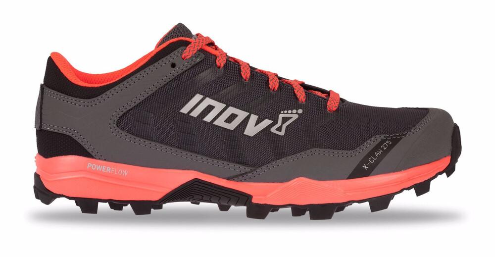 Inov8 X-Claw 275 Women's Trail Laufschuhe - 37.5 7xHfpFT